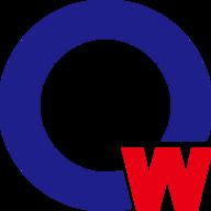 de.zxc.wiki